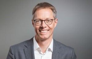 Volker Schinkel