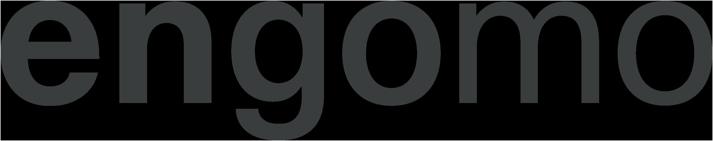 engomo_logo